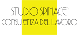 Studio Spinacè_logo footer